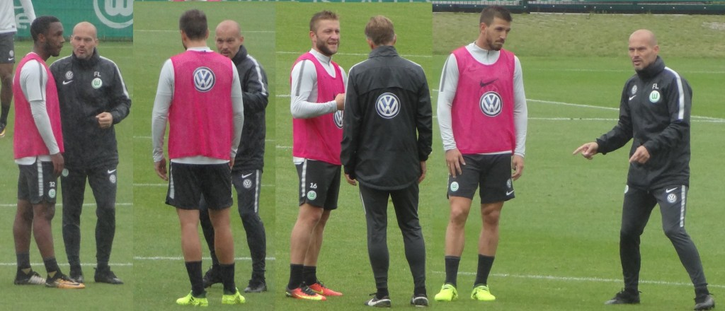 Training-Vfl-Wolfsburg-Diskussionen-Reden