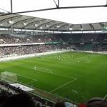 VfL-Stadion-Volkswagen-Arena