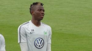 Victor-Osimhen-VfL-Wolfsburg