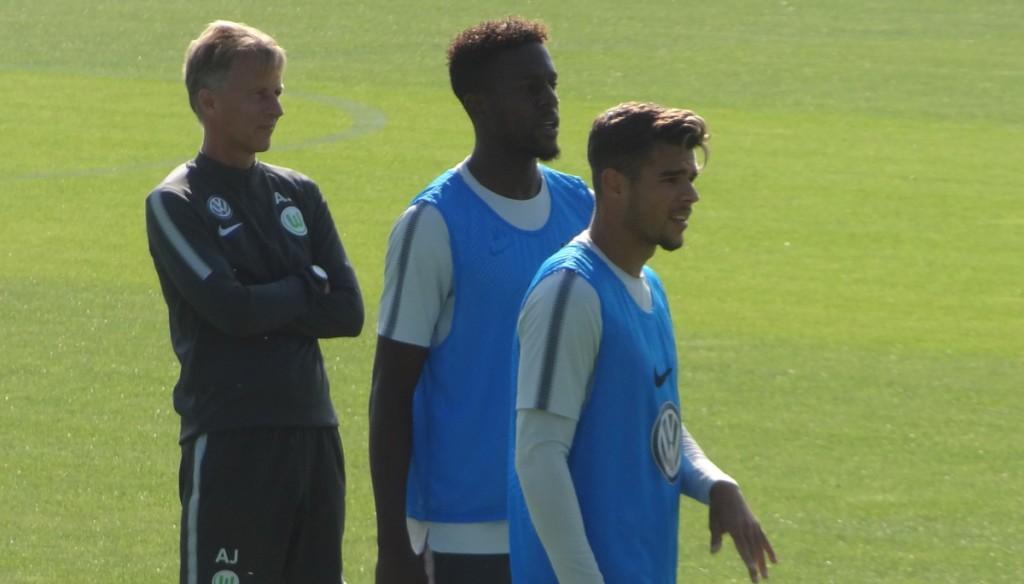Divock-Origi-Jonker-Ziegele-VfL-Wolfsburg