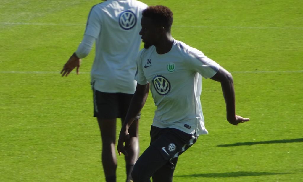 Divock-Origi-beim-VfL-Wolfsburg