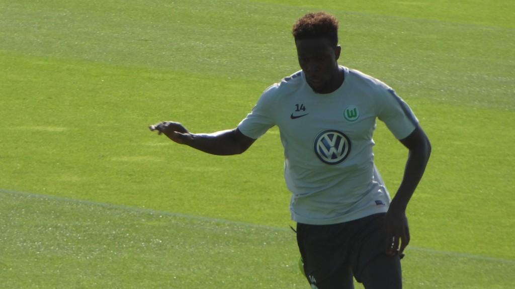 Divock-Origi-vom-VfL-Wolfsburg