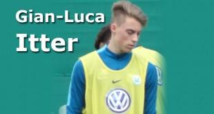 Gian-Luca-Itter-VfL-Wolfsburg
