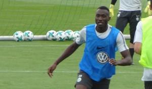 Josuha-Guilavogui-VfL-Wolfsburg