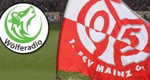 Mainz-Wölferadio