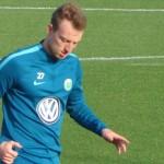 Maximilian-Arnold-VfL-Wolfsburg