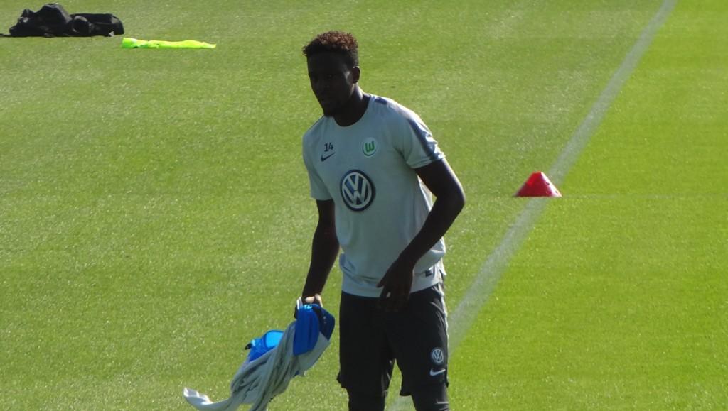 Origi-VfL-Wolfsburg-Divock