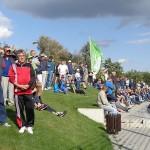 VfL-Fans-Zuschauer