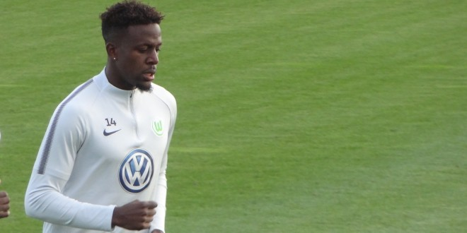 Divock-Origi-VfL-Wolfsburg