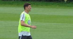 Mario-Gomez-VfL-Wolfsburg2