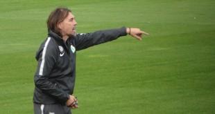 Martin-schmidt-VfL-Wolfsburg3