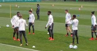Team-Mannschaft-VfL-Wolfsburg