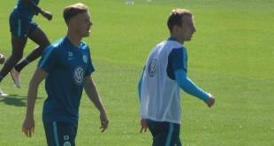 Gerhardt und Arnold3