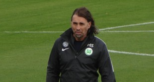 Martin-Schmidt 02