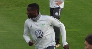 Paul-Georges-Ntep-VfL-Wolfsburg