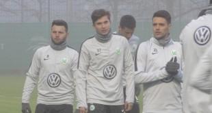 Renato-Steffen-Elvis-Brekalo-VfL-Wolfsburg