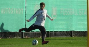 Admir-Mehmedi-VfL-Wolfsburg