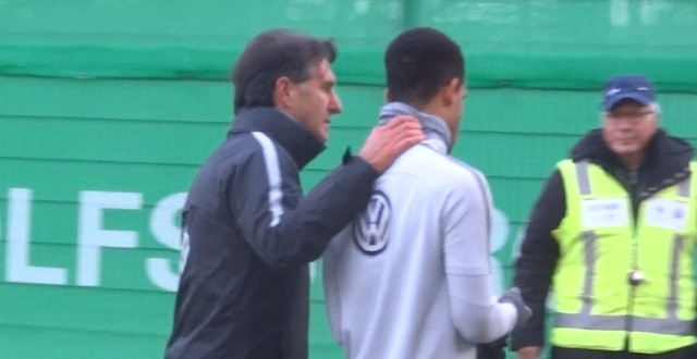 Bruno-Labbadia-Daniel-Didavi