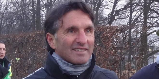 Bruno-Labbadia-VfL-Wolfsburg