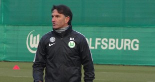 Bruno-Labbadia-VfL-Wolfsburg2