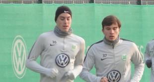 Gian-Luca-Itter-und-Elvis-Rexhbecaj