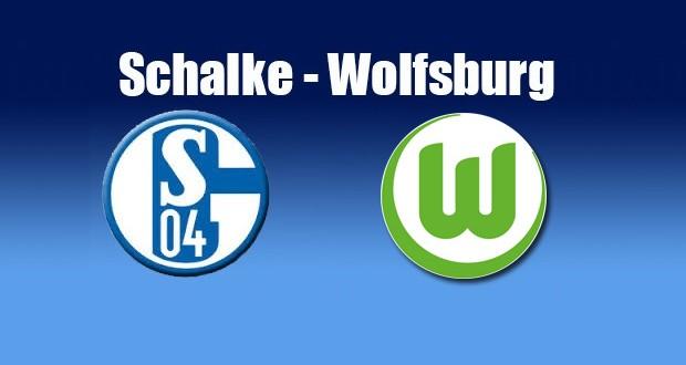 Schalke-04-gegen-VfL-Wolfsburg