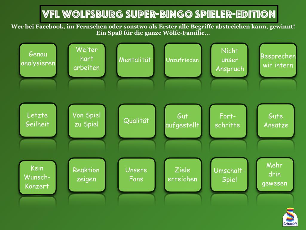 Spieler-Bingo.001