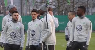 Team-Mannschaft-Steffen-Brekalo-Dimata-Bazoer