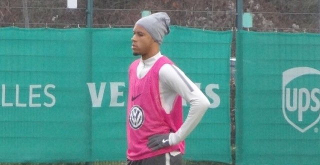 Marcel-Tisserand-VfL-Wolfsburg