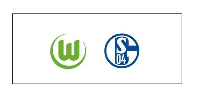 Wolfsburg-gegen-Schalke3