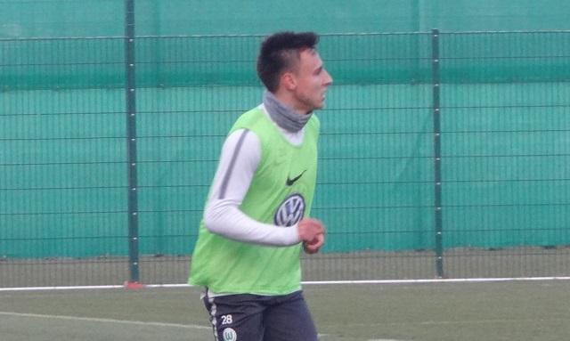 Dominik-Franke2