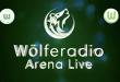 Arena Live Still