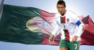 Christiano-Ronaldo-WM