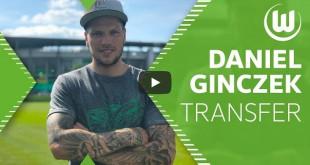 Daniel-Ginczek