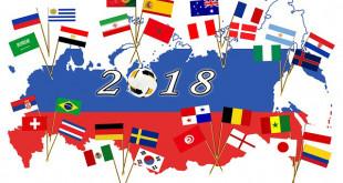 WM-in-Russland