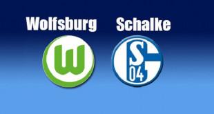 Wolfsburg-gegen-Schalke4