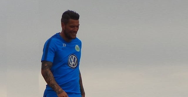Daniel-Ginczek-VfL-Wolfsburg