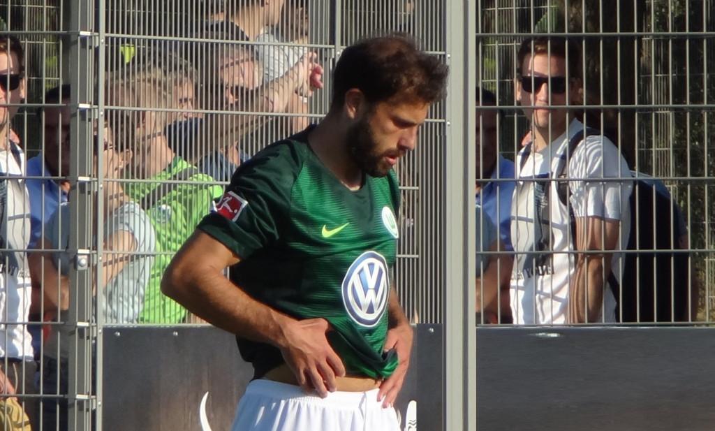 Admir-Mehmedi