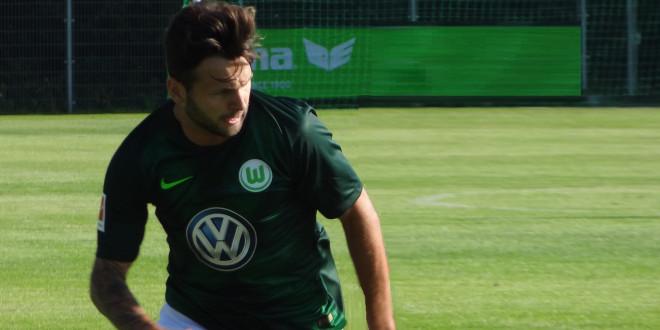 Renato-Steffen