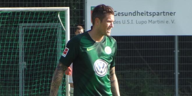 Daniel-Ginczek3