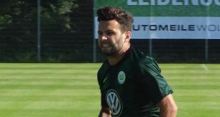Renato-Steffen-2
