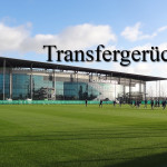 Iuri-Medeiros-VfL-Wolfsburg2