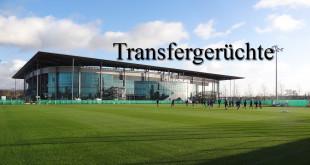 Luri-Medeiros-VfL-Wolfsburg