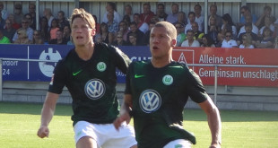Wout-Weghorst-John-Brooks