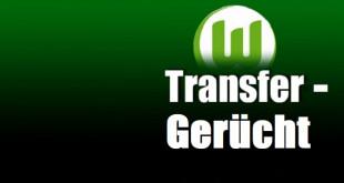 Transfer-Gerüchte2