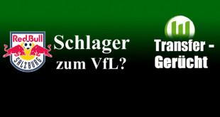 Xaver-Schlager-zum-VfL-Wolf