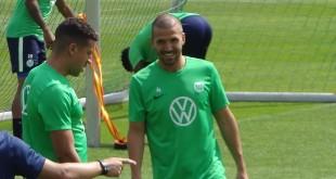 Ignacio-Camacho-VfL-Wolfsburg