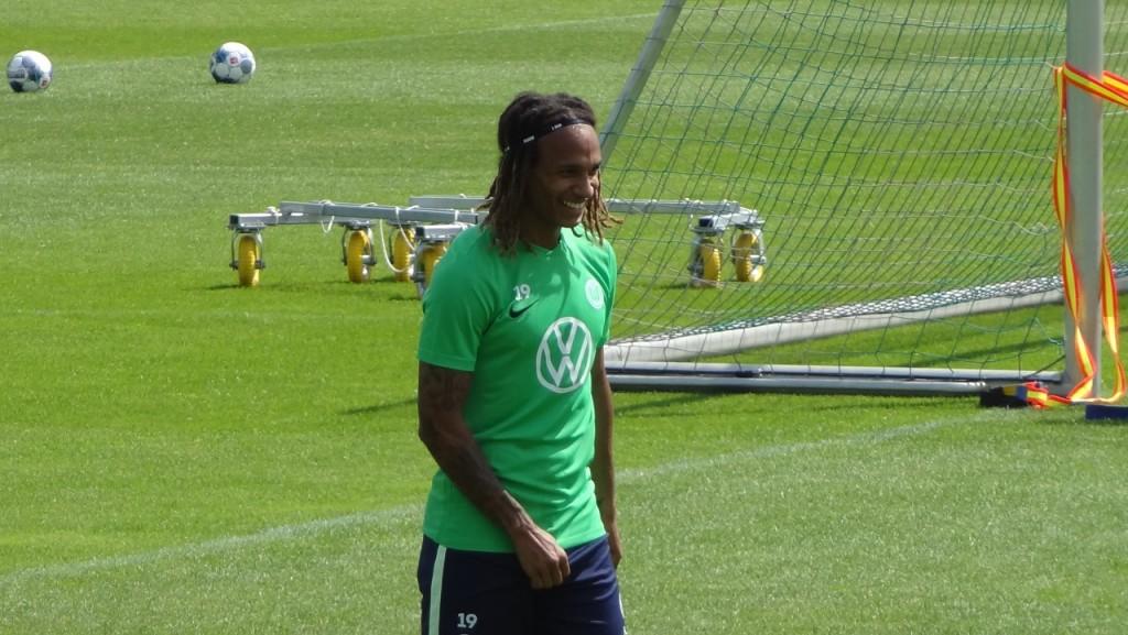 Kevin-Mbabu