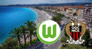 VfL-Wolfsburg-Nizza