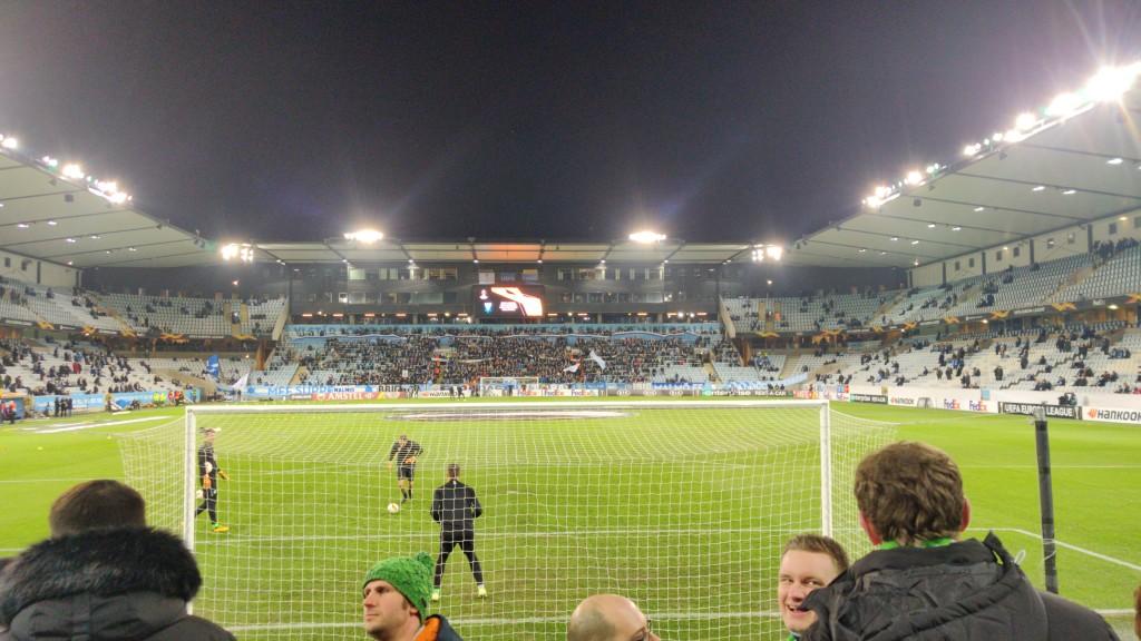 Malmö4